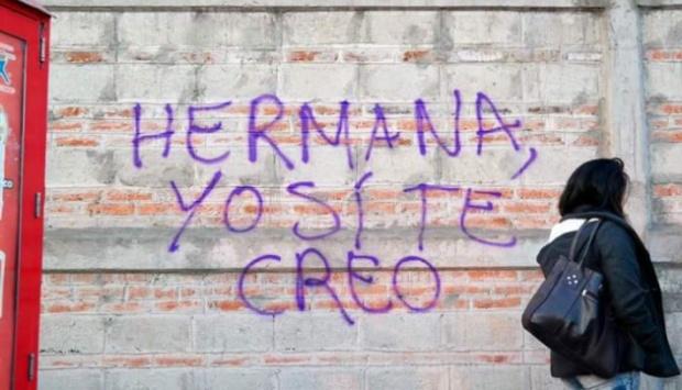 1510854845_929530_1510856089_noticia_normal